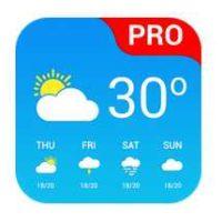 wetter app pro kostenlos statt 309e android 1