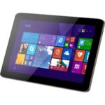 Medion Akoya E1234T Tablet