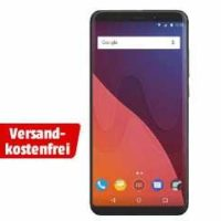 wiko view 32 gb smartphone black dual sim fuer 119 e inkl versand statt 16190e 1