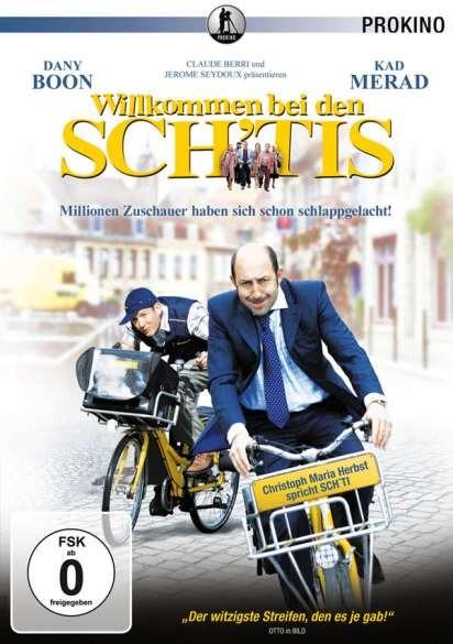 Willkommen Bei Den Hartmanns Stream Hdfilme