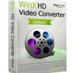 winx-hd-video-converter-deluxe-kostenlos-fuer-windows-und-mac