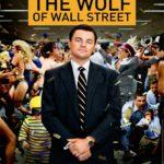 Wolf of Wall Street leihen