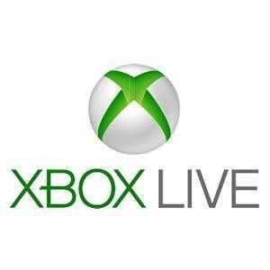 xbox live multiplayer vom 17 05 bis 20 05 gratis fuer alle