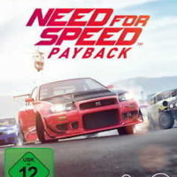 xbox one need for speed payback fuer 2399e inkl versand statt 35e