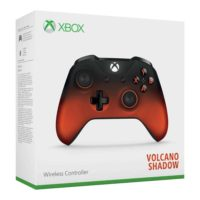 xbox one s controller volcano shadow special edition oder blau bei amazon fr 1