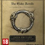XBox One: The Elder Scrolls - Gold Edition