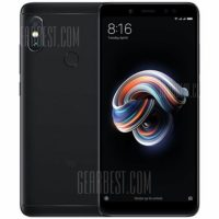 xiaomi redmi note 5 mit 464 gb 16530 e oder 332 gb 13920 e global version