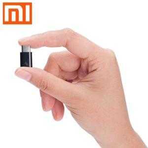 xiaomi typ c zu micro usb adapter bei rosegal com