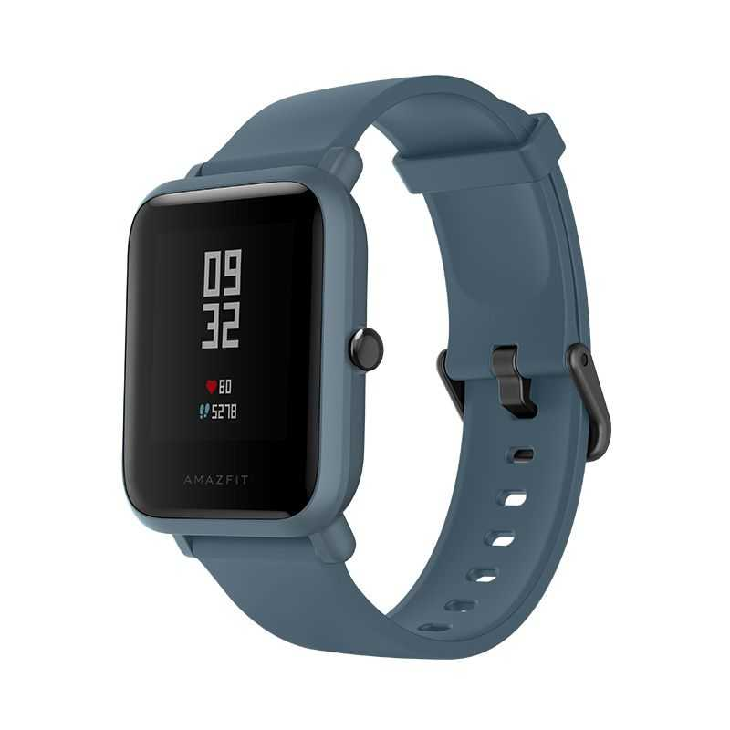 xiaomi amazfit bip 2 smartwatch 1 1