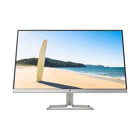 xxxxxxx n xxxxxx s hp 68 58cm 27fw tft monitor fs 01