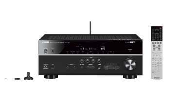 yamaha rx v683 musiccast av receiver fuer 399e statt 52695e 1