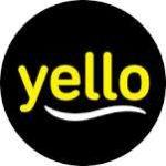 yello: Nur heute 15.000 PAYBACK Punkte für einen Strom oder Gas Extra Vertrag