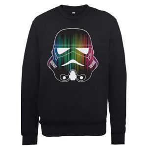 zavvi star wars sweatshirts fuer 2799e gratis t shirt