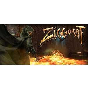 ziggurat gratis bei gog 1