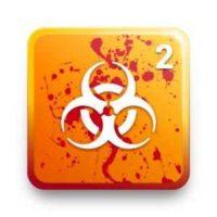 zombie city defense 2 fuer android kostenlos statt 209e